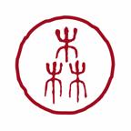 Benza 朋森尚品 專賣WMF餐廚用品及各國優質商品