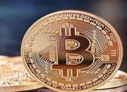 【国际资讯】全球第四大密币交易所Bithumb被黑 损失不明
