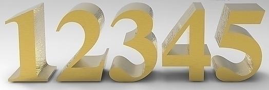 12345歌谱