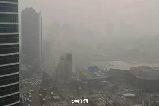 【转】北京时间      这一次 韩国终于承认有东西不是他们家的了 - 妙康居士 - 妙康居士~晴樵雪读的博客
