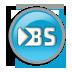 BS播放器ARMv6VFP解码器