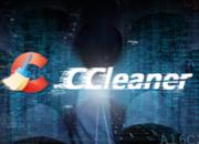 【技术分享】深入分析CCleaner后门代码-编译环境污染供应链攻击案例