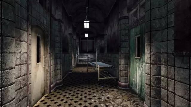 恐怖医院2.jpg