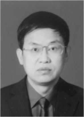宗满德,男,汉族,1961年8月出生