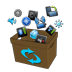 Icon Downloader for NT