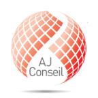 AJ CONSEIL