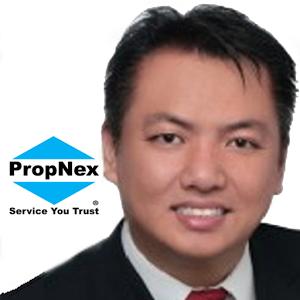 propertyking.com.sg
