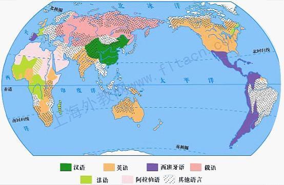世界地图怎么画最简单