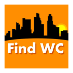 Find WC (beta)