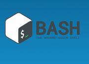 【漏洞分析】路径补全功能处GNU Bash代码执行漏洞分析