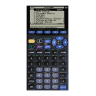 TI89计算器模拟器 Graph 89