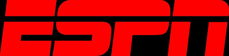 ESPN本周LOL全球战队排名