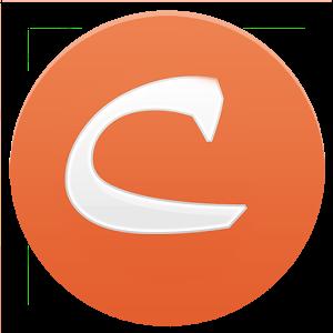 Circle OS Tema
