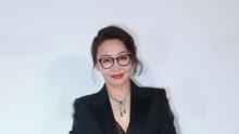 刘天池回应baby演技争议