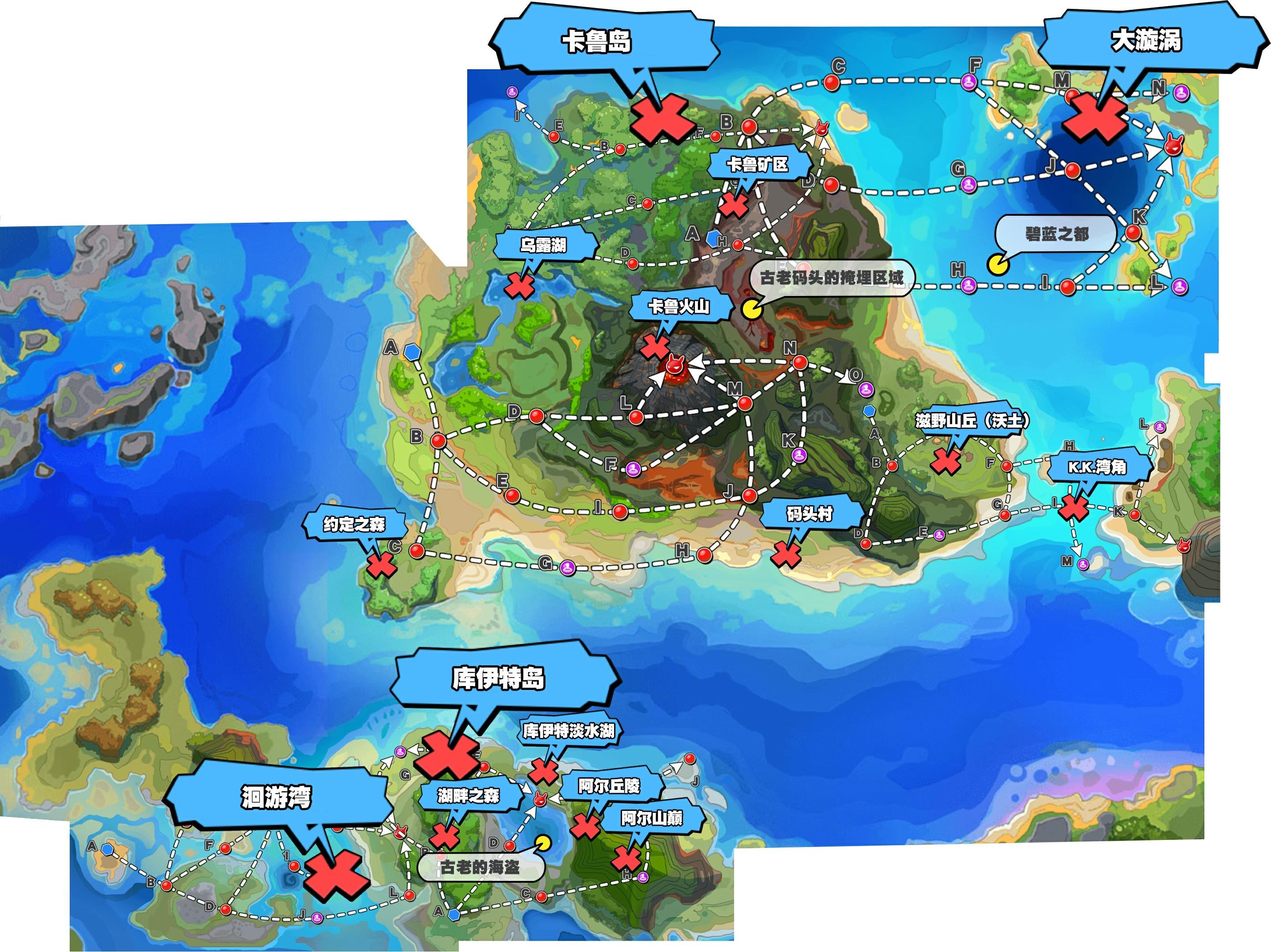 Map3 Final 区域3.jpg