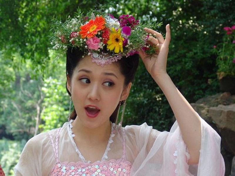 龙虾简笔画 公主