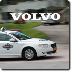 Volvo Taxi Supplier, SE