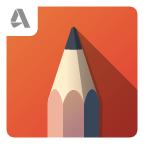 Autodesk草图本