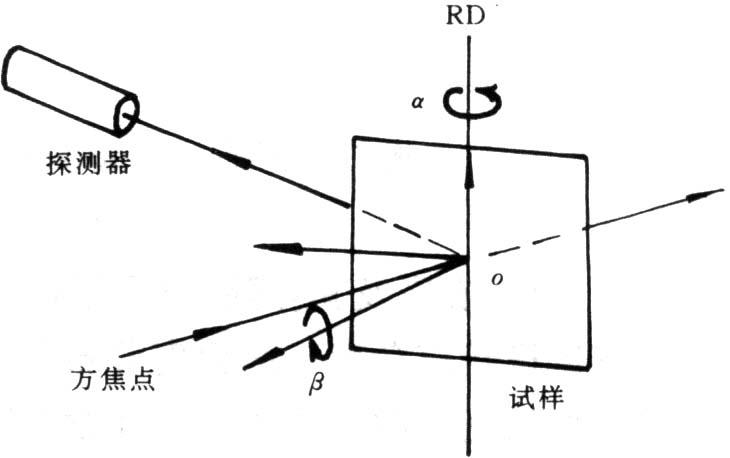 测定荧光的实验步骤