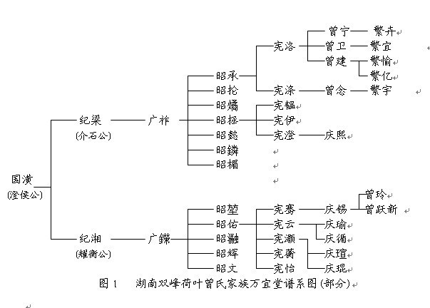 电路 电路图 电子 原理图 603_432