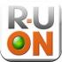 R-U-ON Monitoring