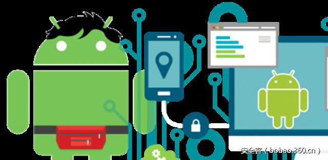 【技术分享】在Android Native层中创建Java虚拟机实例