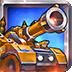 坦克大战 1.0.5安卓游戏下载