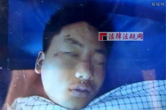 【转】北京时间     女子通奸被发现与情夫联手杀死15岁儿子 抛尸枯井 - 妙康居士 - 妙康居士~晴樵雪读的博客