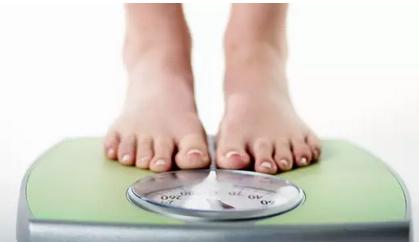 胖就一定不健康吗? 能不能又肥胖又健康?
