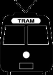 5张地铁图