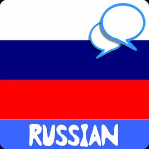 俄语国旗矢量图