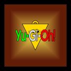 Yu-Gi-Oh LifePoint Calculator!
