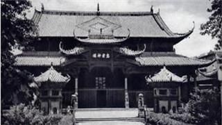 南昌万寿宫历史图.jpg