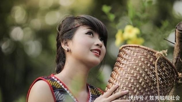 越南女孩嫁到中国表示中国丈夫什么都好,只是有一点比较难接受