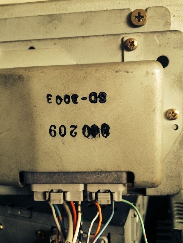 凌志es300十二碟cd机带功放怎么接线