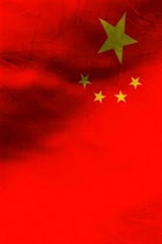 简笔画中国国旗图片 中国国旗--快乐成长网用心认