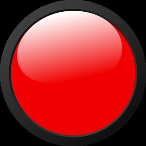 Fn Red Light