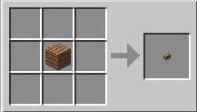 木质按钮.jpg
