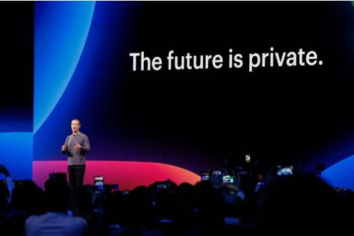 Facebook又被爆出监听用户语音通话