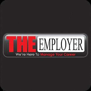 The Employer Magazine