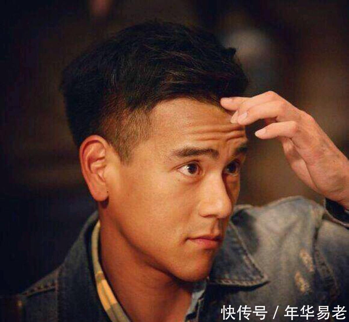 彭于晏和张磊的绯闻到底是咋传出来的啊? - 小组讨论 - 豆瓣