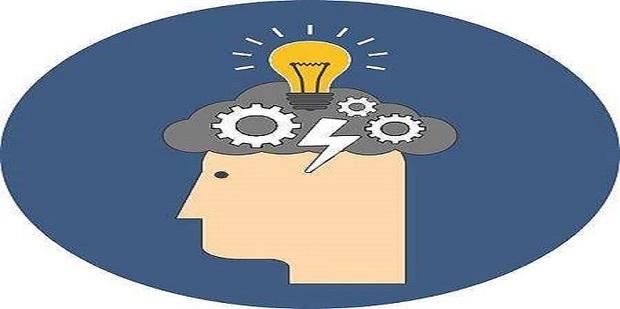怎么训练记忆力
