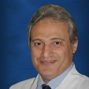 Dr. Bahaa Nagy