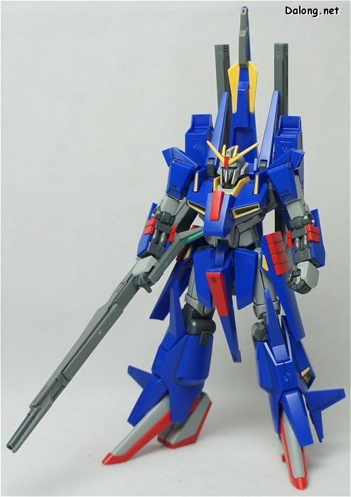 HGMSZ-008ZⅡ