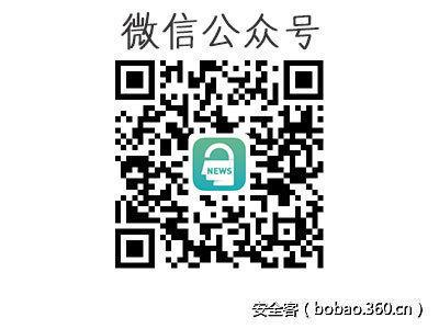 http://p8.qhimg.com/t01cc5d036b04c82003.jpg