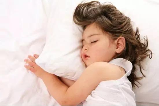 睡觉四个戒律,保证越睡越年轻 - 枫叶飘飘 - 欢迎诸位朋友珍惜一份美丽的相遇,珍藏