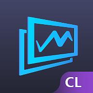 iPEMS-VM-CL