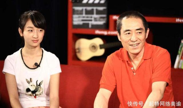 新电影《坚如磐石》已经在重庆某地低调开机拍摄
