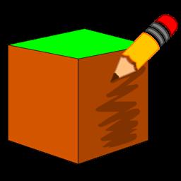 我的世界编辑器专业版 1.13安卓游戏下载