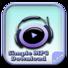 简单MP3下载